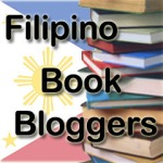 Filipino Book Blogs