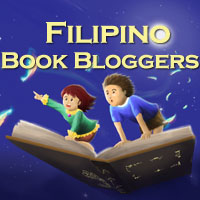 Filipino Book Bloggers